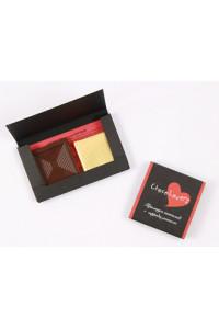 Шоколад с афродозиаком