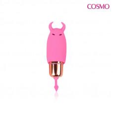 Вибромассажер мини Cosmo