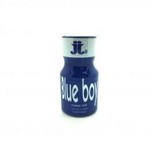 Освежитель воздуха Blue Boy 10 мл. Канада