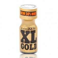 Попперс XL Gold 15 мл.