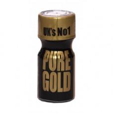 Попперс Pure Gold 10 мл.