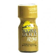 Попперс Original Gold 10 мл.