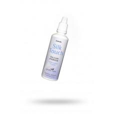 Пудра Sitabella Silk Touch - talcum powder 30 гр