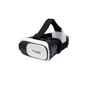 Обучающая игра-тренажер оральным техникам (минет) в виртуальной реальности