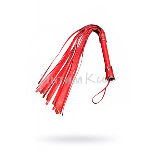Плеть Sitabella красная