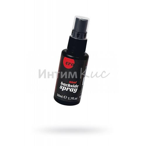 Спрей для анального секса Back Side Spray