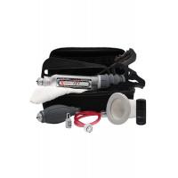 Гидропомпа Hydromax Xtreme X30, прозрачный