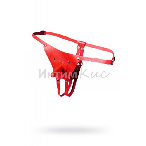 Трусики Sitabella красные