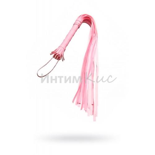 Плеть Sitabella розовая
