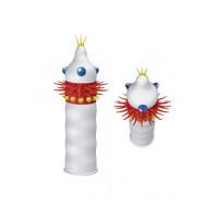 Презервативы Luxe Maxima №1, Королевский экспресс, 24 шт