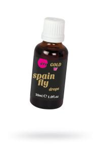 Капли для женщин Spain Fly women 30 мл.