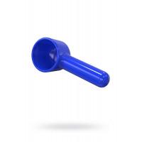 Насадка  Классика-2 прямая синяя