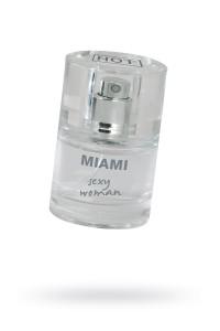 Духи для женщин Miami Sexy 30 мл