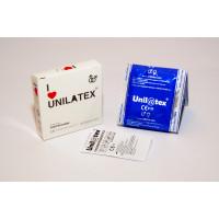 Презервативы Unilatex Ultrathin 3шт 3012Un