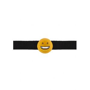 Кляп Smiley Emoji SH-SLI159-8