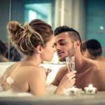 Разнообразить жизнь парам